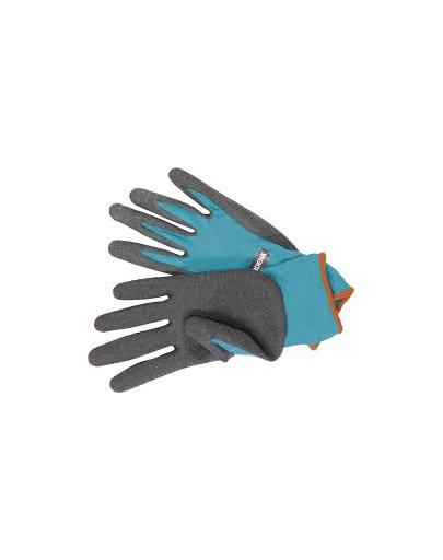 GARDENA Mănuși pentru lucrări de întreținere 10/XL imagine