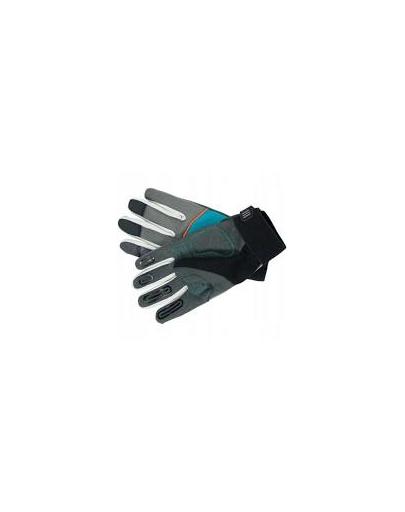 GARDENA Mănuși pentru intrumente 8/M imagine