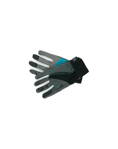 GARDENA Mănuși pentru instrumente 9/L imagine