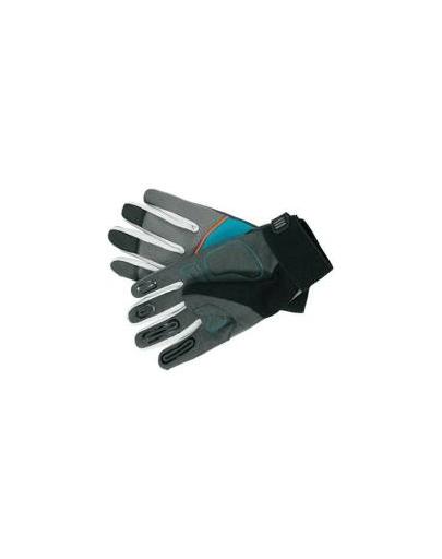 GARDENA Mănuși pentru instrumente 10/XL imagine
