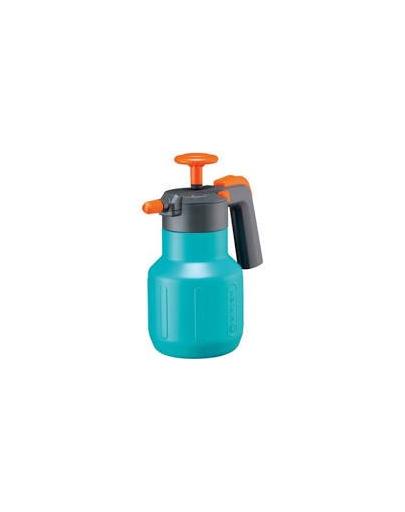 GARDENA Comfort pulverizator sub presiune 1,25 L imagine