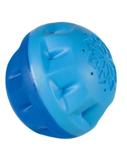 TRIXIE Jucărie cu efect de răcorire din cauciuc termoplastic, 8 cm imagine