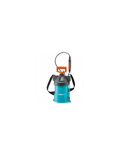 GARDENA Comfort pulverizator sub presiune 3 L imagine