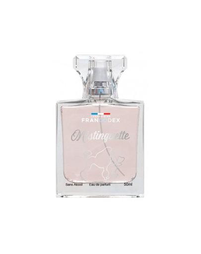 FRANCODEX Parfum pentru câini Mistinguette floral 50 ml imagine