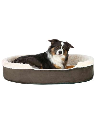TRIXIE Pat pentru câini Cosma 100 × 75 cm imagine