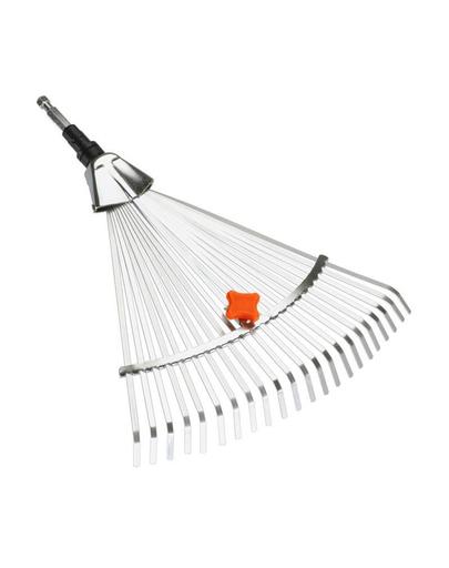 GARDENA Combisystem-greblă reglabilă 30-50 cm imagine