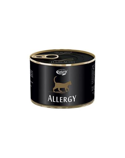 DOLINA NOTECI Natural Taste Allergy 185 g imagine