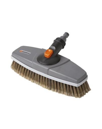 GARDENA Cleansystem perie de spălare imagine