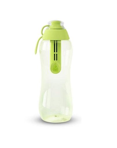 DAFI Sticlă cu filtru 0,3 L, lime imagine