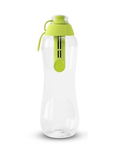 DAFI Sticlă cu filtru 0,5 L, lime imagine
