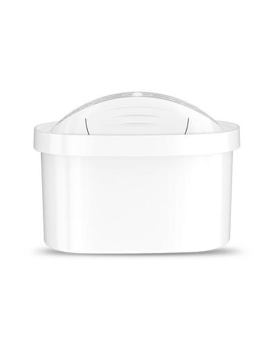 DAFI Unimax Cartuș filtrant Standard imagine
