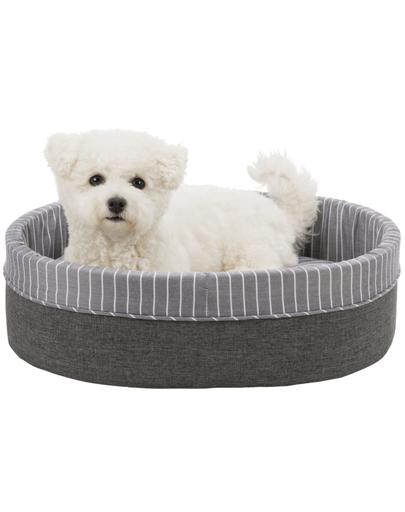 TRIXIE Pat pentru câini Finley 65 × 55 cm imagine