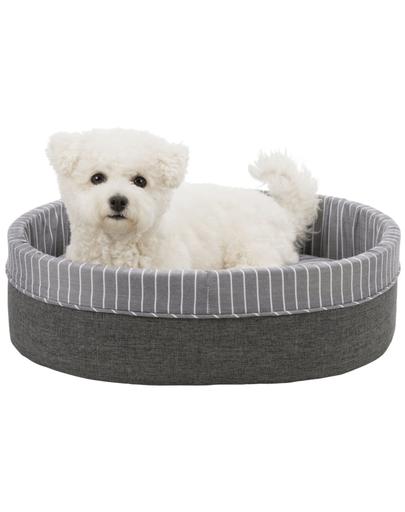 TRIXIE Pat pentru câini Finley 75 × 65 cm imagine