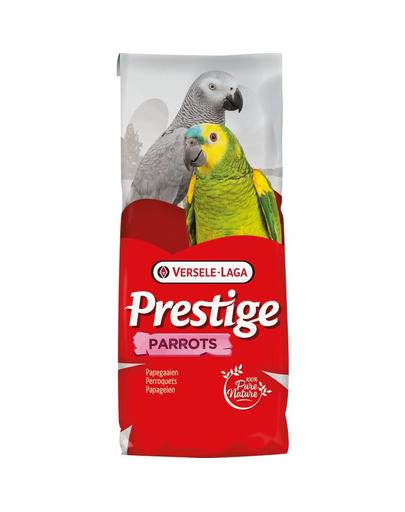 VERSELE-LAGA Prestige Mega Fruit hrană pentru papagali 15 kg imagine