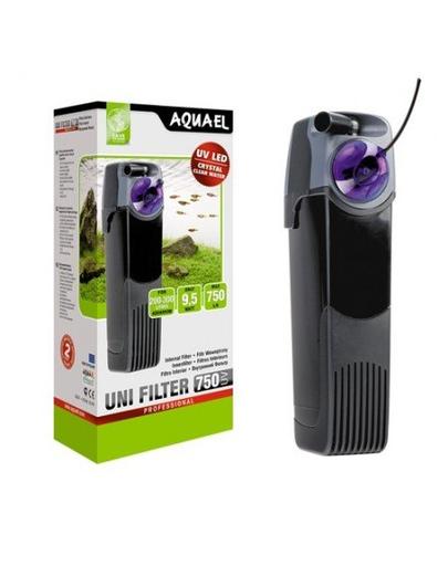 Aquael Filtru unifilter 750 uv