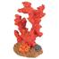 TRIXIE Set 12 corali