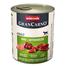ANIMONDA Grancarno curcan și rață 800 g