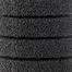 AQUAEL Filtru burete Asap 500 Phosmax