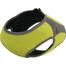 ZOLUX Vestă reflectorizantă Canisport XL verde