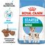 Royal Canin Mini Starter Mother & Babydog Hrană Uscată Câine 8.5 kg