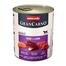 ANIMONDA Grancarno vită și miel 400 g