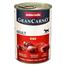 ANIMONDA Grancarno vită 400 g
