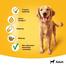 PEDIGREE Markies recompense pentru câini 6 kg