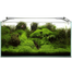 AQUAEL Leddy Slim 32W Sunny 80-100 cm