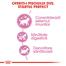 Royal Canin Kitten Hrană Uscată Pisică 4 kg