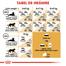 Royal Canin Maine Coon Hrană Uscată Pisică 400 g