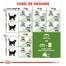 Royal Canin Outdoor Hrană Uscată Pisică 400 g