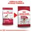 Royal Canin Medium Adult Hrană Uscată Câine 15 kg