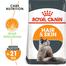 Royal Canin Hair&Skin Care Hrană Uscată Pisică 400 g