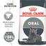 Royal Canin Oral Care Adult hrana uscata pisica pentru reducerea formarii tartrului, 1.5 kg