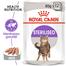 Royal Canin Sterilised Loaf Hrană Umedă Pisică 85 g