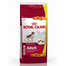 ROYAL CANIN Medium adult 15+3 kg GRATIS