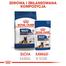 Royal Canin Maxi Ageing 8+ Hrană Umedă Câine 10x140 g