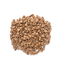SIMPLY FROM NATURE Hrană uscată coaptă în cuptor, cu carne de căprioară 1,2 kg