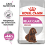 ROYAL CANIN Medium relax care 1 kg